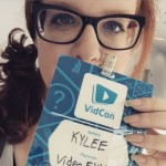 Vidcon for Adobe