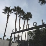 Going inside Capitol Records